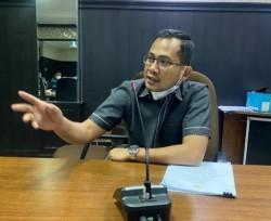 Gelper Merajalela di Pekanbaru, Anggota DPRD Minta Kapolda Riau Bertindak