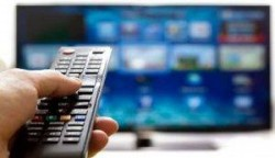 GOTV Kabel Tuntut Komitmen Presiden Berikan Keadilan Sosial dalam Penyiaran