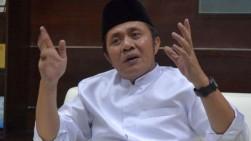 Gubernur Sumsel Minta Kuasa Mendikbud untuk Angkat Honorer jadi ASN