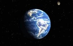 Guru Besar IPB: 14 Tahun Lagi Gas Rumah Kaca Penuhi Atmosfer