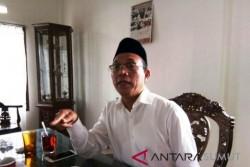 Gus Irawan : ZIS konsep Islam terbaik atasi kemiskinan