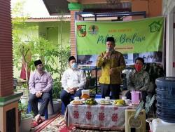 Hamdani: Bank Sampah Jadi Solusi Persoalan Sampah, Apresiasi Emak-Emak yang Bergerak