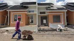 Hampir Satu Juta PNS dan TNI-Polri Belum Miliki Rumah Sendiri