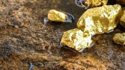 Harga Emas Turun, Berikut Daftar Lengkap Harga Emas Hari Ini