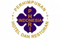 Harga Tiket Pesawat Naik, Hunian Hotel di Batam Turun 50 Persen