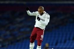 Hasil Brighton Vs Arsenal, Gol Tunggal Lacazette Menangkan The Gunners