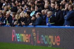 Hasil Lengkap Liga Inggris Pekan ke-3: Liverpool di Puncak Klasemen