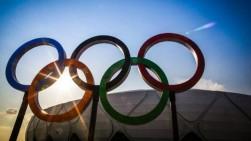 Hasrat Indonesia Tuan Rumah Olimpiade, Sanggupkah Membiayainya?