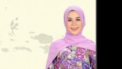 Hipemari Jakarta Dukung Tuntutan DBH Sawit, Ajak Mahasiswa Provinsi Penghasil Lainnya Berjuang