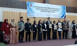 ICS Pekanbaru Lakukan Penyegaran Manajemen, Optimis Pelayanan Pendidikan Makin Baik