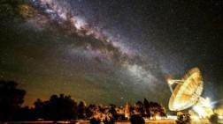 Ilmuan Eropa Temukan Planet Mirip Bumi?