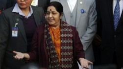 India Tamu Kehormatan Sidang OKI, Menlu Pakistan Memilih Absen