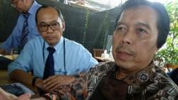 Inflasi Sumut Makin Tinggi, Bank Indonesia Minta Pemerintah Daerah Kontrol Harga Cabai dan Bawan