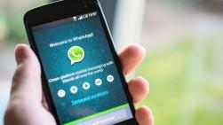Ini Daftar Ponsel yang Tidak Lagi Didukung WhatsApp