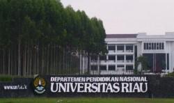Ini Dia, Hasil Survey Pollingkita.com Nama Calon Rektor Unri Periode 2022-2026 Mendatang