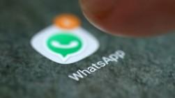 Ini Fitur Baru WhatsApp yang akan Diluncurkan
