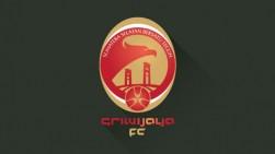 Ini Strategi Sriwijaya FC Demi Kembali ke Liga 1