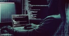 IP Address Peretas Situs KPU Dipakai Dari Banyak Negara
