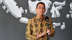 Istana Tegur Raffi Ahmad yang Tak Pakai Masker Usai Vaksinasi Covid-19