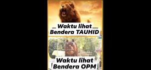 Jangan Anggap Enteng soal Papua