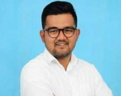 Jelang Musda ke-IV Partai Demokrat Riau, Ardo: Semua Kader Pasti Bergembira