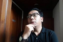 Jokowi Terbitkan Perpres Supervisi, KPK Diminta Ambil Alih Kasus Mangkrak