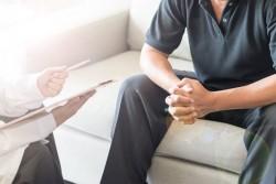 Jumlah Penderita HIV/Aids Kepri Memprihatinkan, Terbanyak di Batam