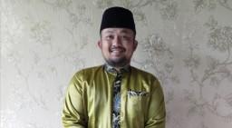 Kades Tanjung Rambutan Himbau Masyarakat Terapkan PHBS Cegah Penyebaran Virus Corona