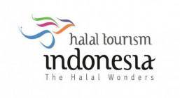 Kadisbudpar: Pariwisata Halal Cocok Diterapkan Di Pekanbaru