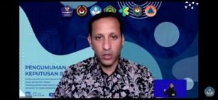 Kasus Jilbab di SMKN 2 Padang, P2G: Kasus Intoleransi Banyak Terjadi
