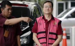 Kasus Jiwasraya, Benny Tjokro dan Heru Hidayat Jalani Sidang Vonis Hari Ini