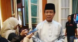 Kayu Kaliandra Dirancang Jadi Biomassa Pembangkit Listrik di Kepri
