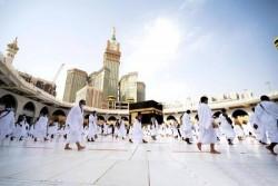 Keberangkatan Haji Belum Jelas, Presiden Jokowi Didesak Untuk Loby Raja Salman Secara Langsung