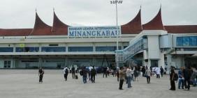 Kebijakan Tiket Mahal, Asita: Berwisata ke Thailand Lebih Murah dari ke Padang