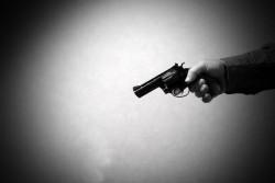 Kelompok Bersenjata Serang Klub di Meksiko, 15 Tewas