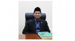 Kemenag Copot Kepala KUA Tanah Abang, PKS: Ingin Jadi Pahlawan Kesiangan?
