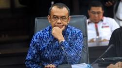 Kemenpora Sebut Sudah Bayar Bonus Timnas Indonesia