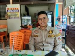 Kepala UPT V Bapenda Pekanbaru: Program SDT Efektif Capai Target PAD