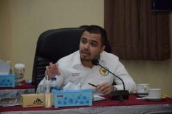 Kerap Jadi Tempat Transaksi Narkoba, Rahul: Kapolda Riau Tindak Tempat Hiburan Malam