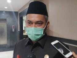 Ketua DPRD Pekanbaru Minta Warga Tak Contoh Warga Yang Nekat Mudik