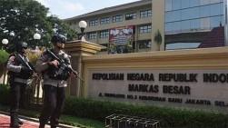 Komisi Hukum DPR Tiadakan Kunjungan ke Rumah Calon Kapolri