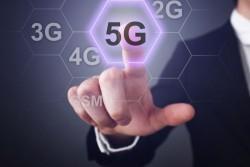 Korea Selatan Tunda Terapkan Teknologi 5G, Ini Alasannya