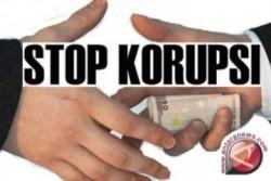 Korupsi Dana Hibah, Kejati Riau Tahan Mantan Purek UIR