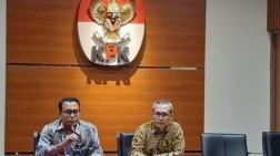 KPK Berharap Perpres Supervisi Perbaiki Koordinasi