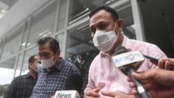 KPK Dakwa Eks Pejabat Kemenkes Rugikan Negara Rp 14 Miliar di Kasus Alkes