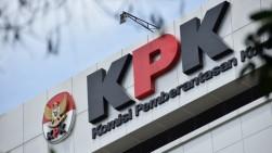KPK Ingatkan Anggota DPRD Rohul, Pokir Anggota DPRD Rohul tak Boleh Masuk di Tengah Tahun Anggaran