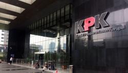 KPK Panggil Empat Saksi Kasus Suap di Lampung Tengah