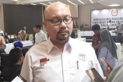 KPU Pelajari Rekomendasi Bawaslu soal Sanksi Diskualifikasi Peserta Pilkada 2020