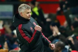 Lagenda MU Ungkap 3 Syarat agar Solskjaer Dipermanenkan Man United