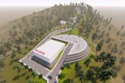 Lampung Akan Memiliki Pusat Astronomy Pertama di Sumatera